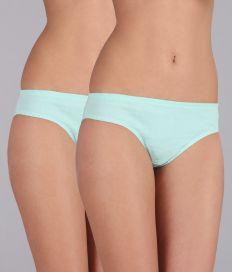 About U BB1034 - Panties