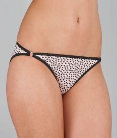 AboutU TH900 - Bikini Briefs