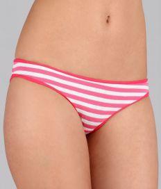 AboutU TH9006 - Bikini Panties