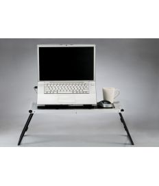 LAPTOP TABLE 011