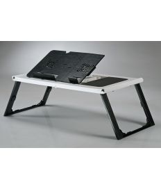 LAPTOP TABLE 012