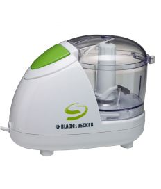 Black & Decker - Appliances looking every Re worth their price