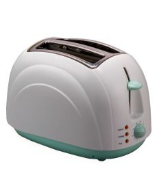 Inalsa Toaster 1