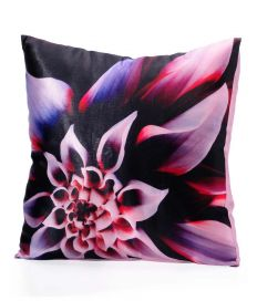 INDIA FABS Cushion Cover011