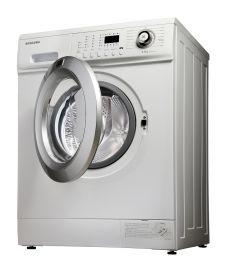 Samsung Washing Mc - 6.5Kg Frnt Ldng