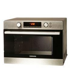 Samsung Microwaves & Oven