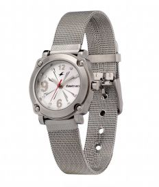 FASTRACK 199-02 NBC401_GREY