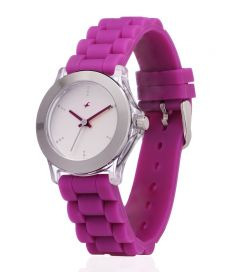 FASTRACK_199-06_NCPP06_PURPLE