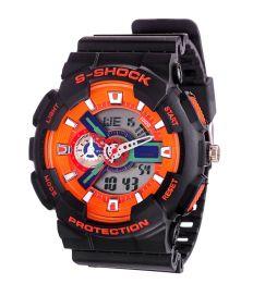 S_Shock SPORT 168-13_8207