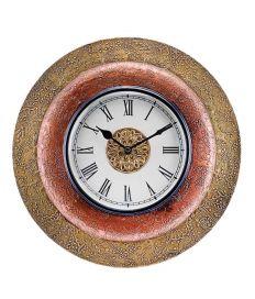 IMPERIAL Clock 01