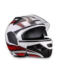 Steelbird Helmets 01
