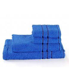 Towels 01