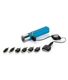 USB_Torch_Charger_POR305_Blue