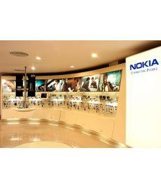 Nokia 01