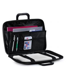 LAPTOP_BAG_BLACK 212-01