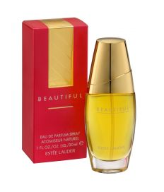 Estee_Lauder_Beautiful