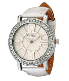 EXOTICA_WATCH_WHITE