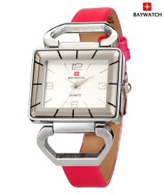 BAYWATCH_Tasveer_1020_RED_WHT