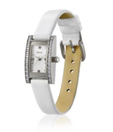 OLEVA_Tasveer_Leather_WATCH_01