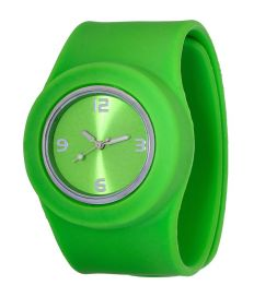 SLAP_Watch_Tasveer_GREEN