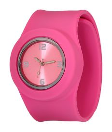 SLAP_Watch_Tasveer_Pink