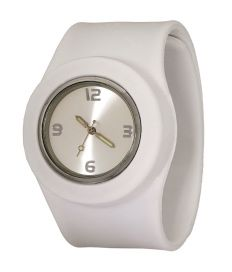 SLAP_Watch_Tasveer_White