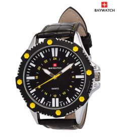 BAYWATCH_Tasveer_5801_BLK_YELLOW