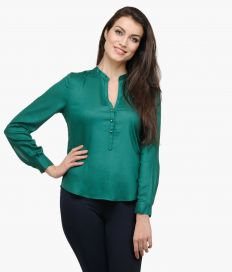 Besiva_Tasveer_GREEN_TOP