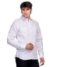 LAVEN Shirts LSC203