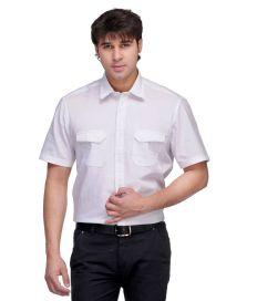 LAVEN Shirts LSCH02