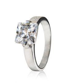 21 Diamonds Tasveer01