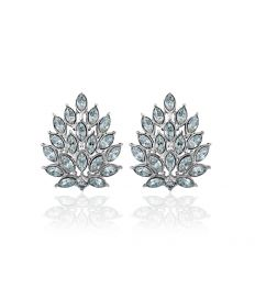 Groupon Tasveer_ Earrings_113006_WHITE