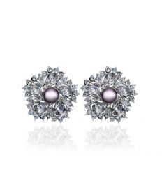 Groupon Tasveer_ Earrings_113013_WHITE