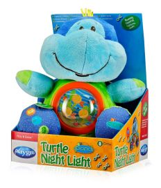 606_02 TURTLE_NIGHT_LIGHT_TOY_BLUE_GREEN