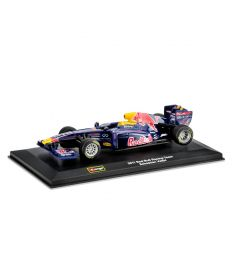 Groupon Tasveer_RACING_CAR_BLUE