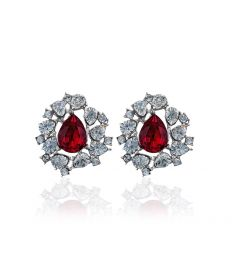 Groupon Tasveer_ Earrings_113013_RED